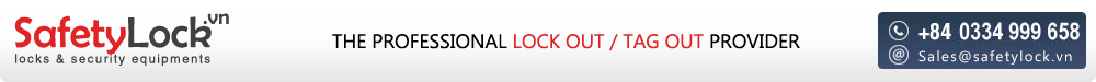 a03b30bf606 Welcome safetylock.vn  Kho  an to n
